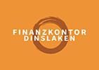 Finanzkontor Dinslaken